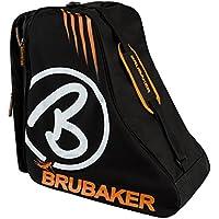 Brubaker Henry - Bolsa para botas de esquí o snowboard