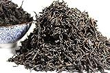 Té negro a granel Dianhong Maofeng cosecha 2017