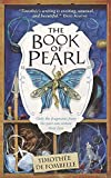 The Book of Pearl [Lingua Inglese]