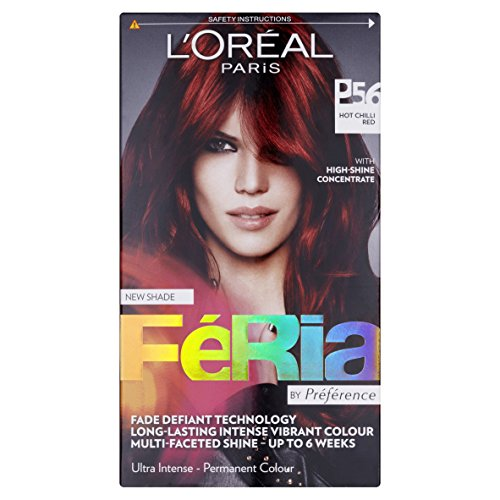 loreal-feria-coloration-capillaire