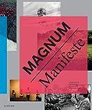 Read details Magnum Manifeste