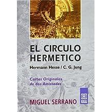 Círculo hermético, El (Horus)
