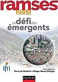 Image de Ramses 2015 : Le défi des émergents (Hors collection)