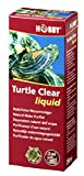 Hobby 38050 Turtle Clear liquid, 250 ml, für 750 Liter