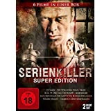 Serienkiller Super Edition