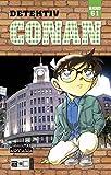 Detektiv Conan 61 - Gosho Aoyama