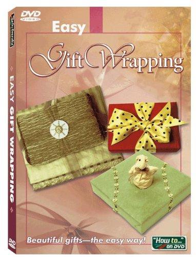 Preisvergleich Produktbild Easy Gift Wrapping