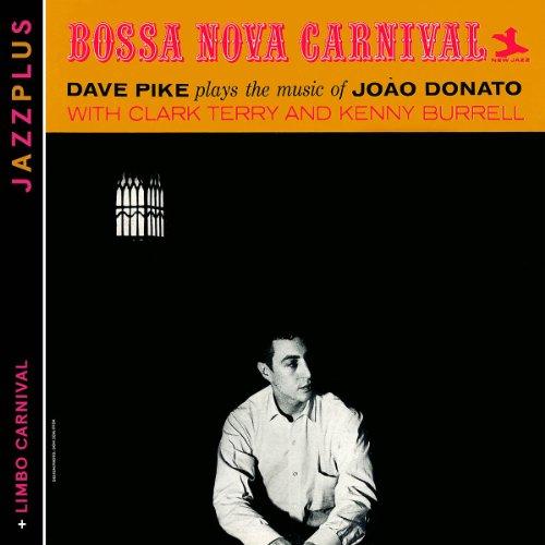 jazzplus-bossa-nova-carnival-limbo-carnival