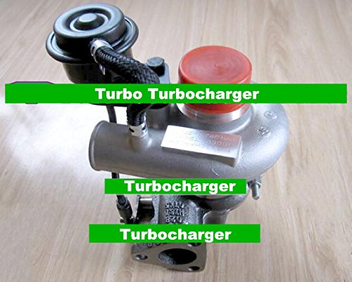 gowe-turbo-turbocharger-for-td025-28231-27500-49173-02612-49173-02622-49173-02610-turbo-turbocharger