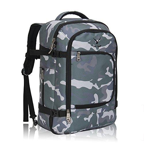 veevan-zaino-da-viaggio-weekend-da-40-litri-approvato-per-limbarco-aereo-camouflage