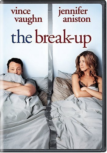 The Break-Up (Widescreen Edition) by Vince Vaughn