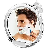 Shaving Mirrors Home Amp Kitchen Amazon Co Uk