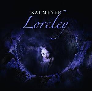 Kai Meyer