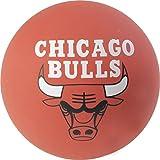 Spalding NBA Spaldeens Bulls (51-179Z) Vpe