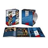 Cofanetto 10 Anni di Blu-Ray Universal (25 Blu-Ray)