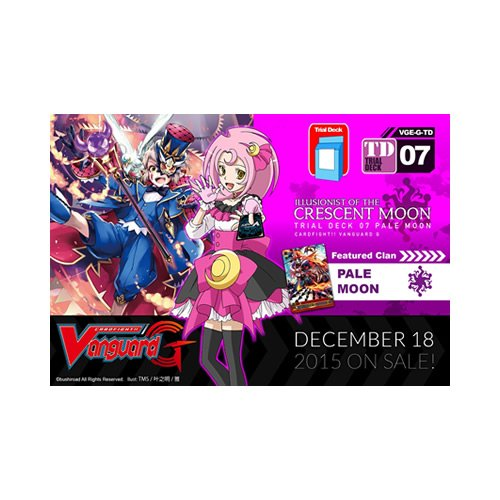 cardfight-vanguard-juego-de-cartas-g-trial-deck-illusionist-of-the-crescent-moon