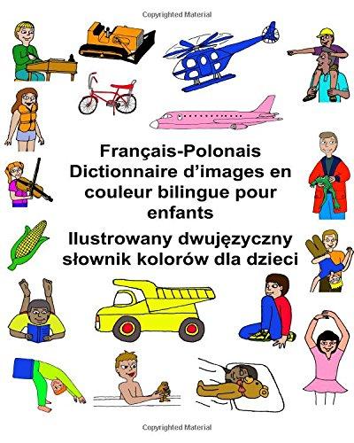francais-polonais-dictionnaire-dimages-en-couleur-bilingue-pour-enfants