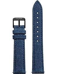 CLUSE CLS053 - Bracelet pour montre, Femmes