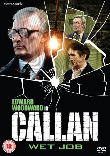 callan-wet-job-1981-dvd