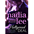 A Hollywood Deal (Ryder & Paige #1) (Billionaires' Brides of Convenience) (English Edition)