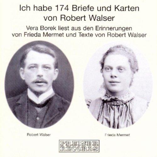 1920 Karte (Liebe Frau Mermet, Biel, 29.10.1920)