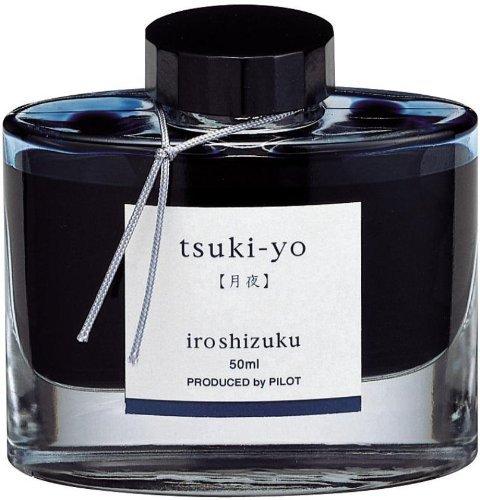 namiki-iroshizuku-flaschchen-mit-tinte-fur-fuller-tsuki-yo-mondlicht-turkis-69205