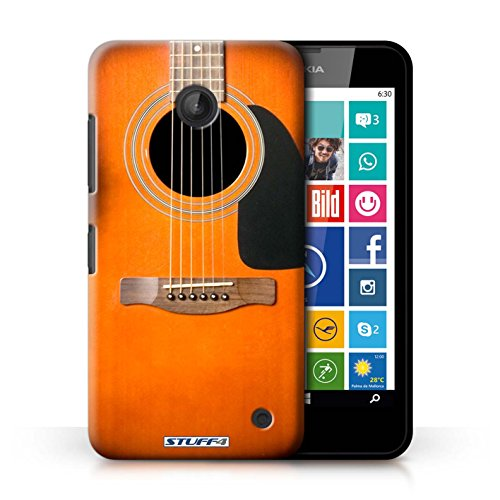 stuff4-phone-case-cover-for-nokia-lumia-635-sunburst-acoustic-design-guitar-collection
