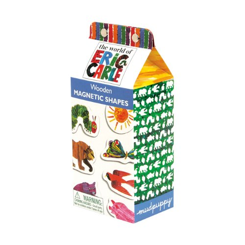 eric-carle-wooden-magnetic-shapes-the-very-hungry-caterpillar-learning-system
