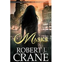 Masks (Out of the Box Book 9) (English Edition)