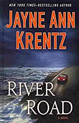[(River Road)] [By (author) Jayne Ann Krentz] published on (January, 2014)