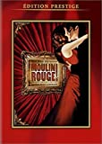 Moulin Rouge ! |