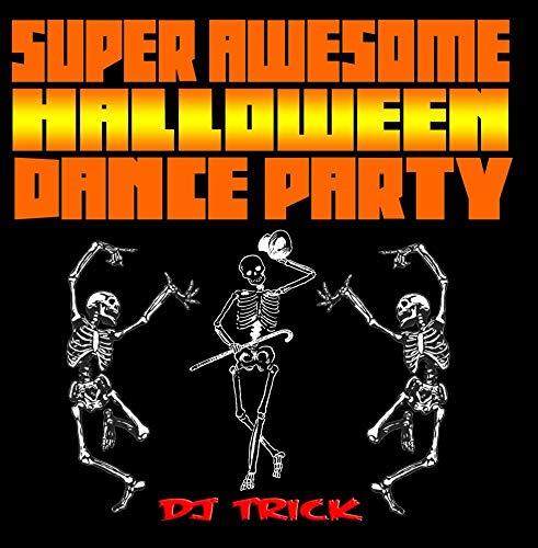 een Dance Party ()