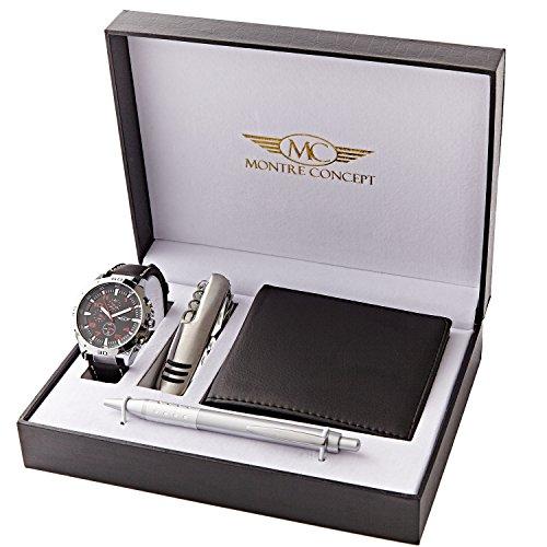 montre-concept-coffret-cadeau-montre-homme-avec-couteau-multifonction-portefeuilles-et-stylo-ccp-1-0
