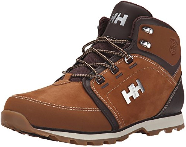 Helly Hansen Koppervik, Stivali Stivali Stivali da Escursionismo Uomo | Prezzo ottimale  9dbbbe