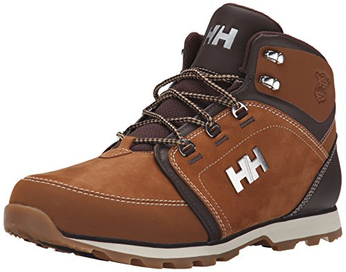 helly-hansen-koppervik-herren-stiefel-multicolor-marron-beige-grosse-46-1-2
