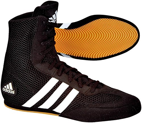 adidas Boxstiefel Box Hog Test