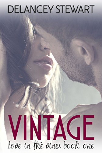 vintage-wine-country-romance-book-1-english-edition
