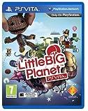 Cheapest LittleBigPlanet on PlayStation Vita