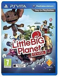 LittleBigPlanet (PlayStation Vita)