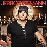 Songtexte von Jerrod Niemann - High Noon