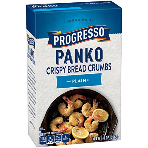 progresso-panko-crispy-bread-crumbs-plain-8oz-box-226g-1-box