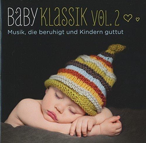 baby-klassikvol-2-musikdie-beruhigt-und-kind