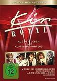 Kir Royal (2 Discs, Digital Remastered)