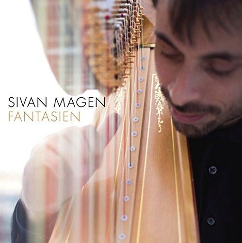 fantasien-for-harp