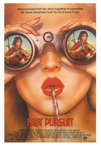hot-pursuit-poster-movie-11-x-17-in-28cm-x-44cm-monte-markham-shelley-fabares-ben-stiller-john-cusac