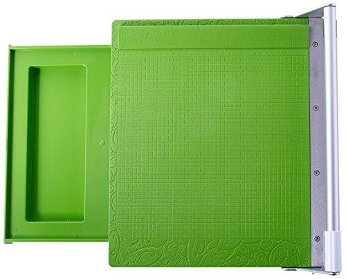 Cutterpillar Cutterpillar Pro ABS Paper Trimmer-, Other, Multicoloured