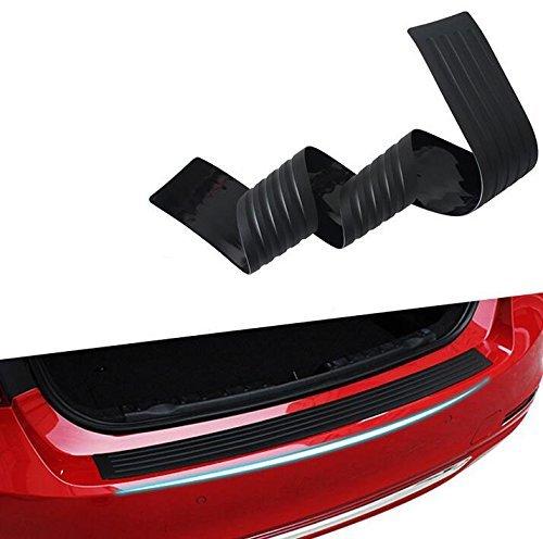 jessicaalbaar-black-new-rubber-rear-guard-bumper-protector-trim-cover-for-nissan-teana-x-trail-qashq