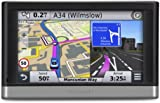 """Garmin nuvi 2597LM 5"""" Sat Nav with UK and Full Europe Maps, Free Lifetime Map Updates and Bluetooth"""