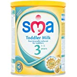 SMA 3 Toddler Milk Powder 1-3 years, 400g