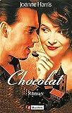 Chocolat. Roman
